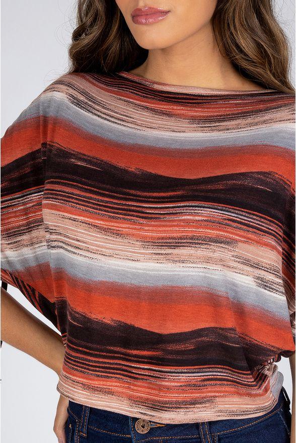 blusa-ombro-a-ombro-77253