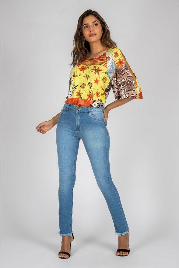 blusa-estampada-laranja-77254-