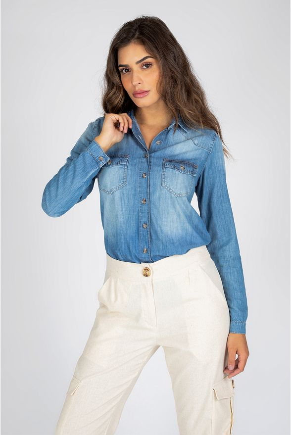 camisa-jeans-07598-