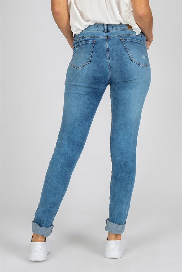 calca-skinny-cintura-alta-83501