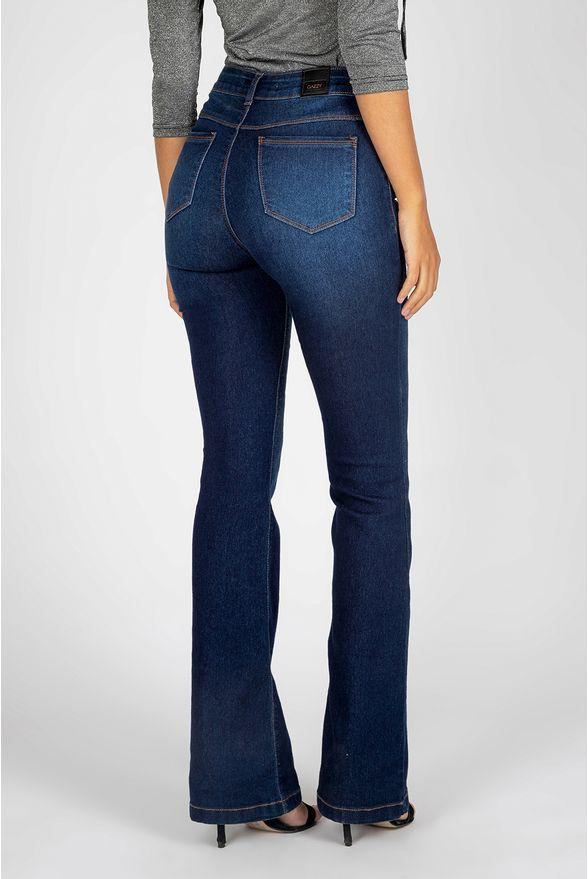 calca-jeans-83507-