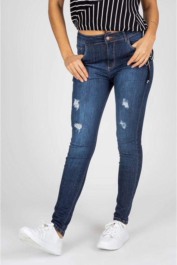 calca-jeans-snikky-cintura-alta-83508-