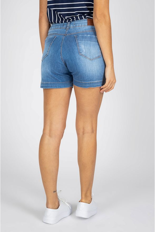 shorts-jeans-com-botoes-24599-