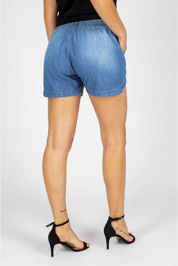 short-jeans-com-elastico-24600-