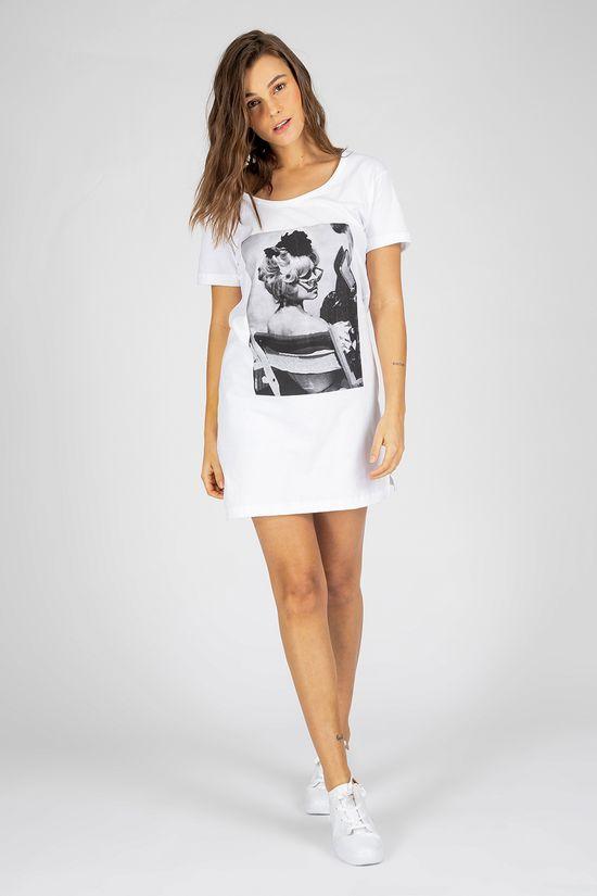 t-shirt-branca-longa-77288
