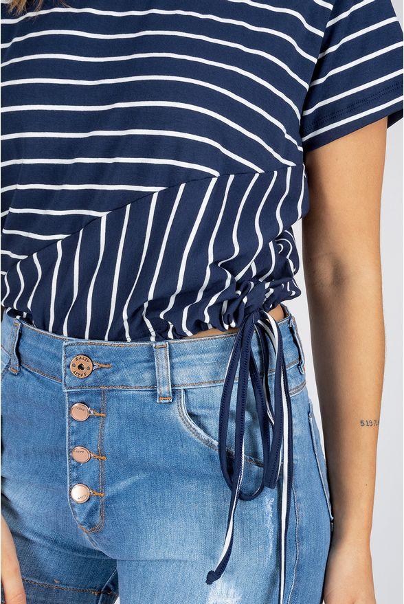 t-shirt-listrada-com-amarracao-azul-77291