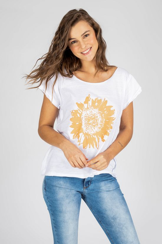 t-shirt-branca-com-estampa-77261