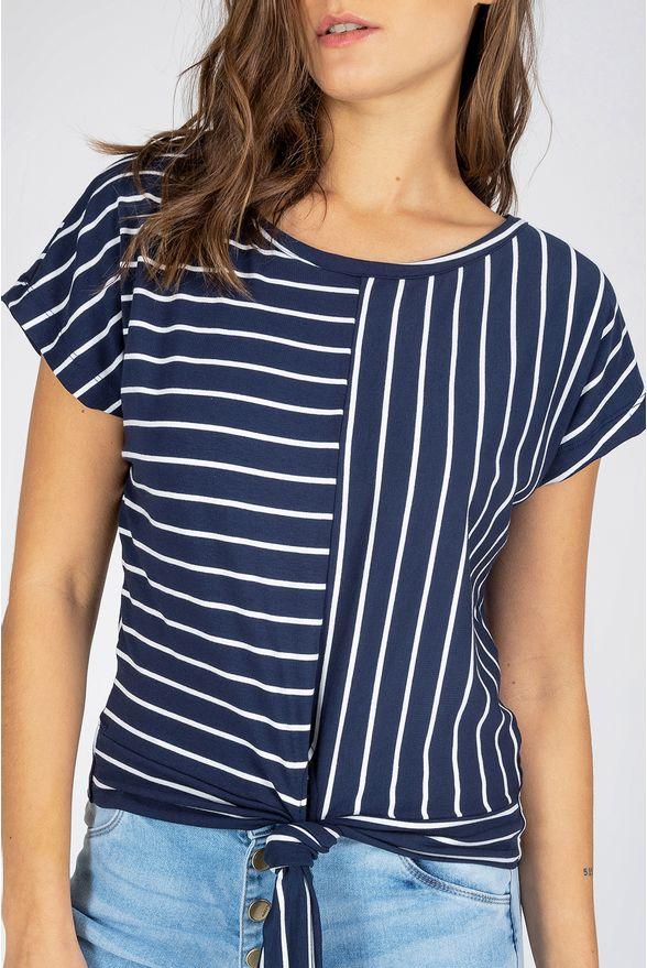 blusa-amarracao-azul-77277-
