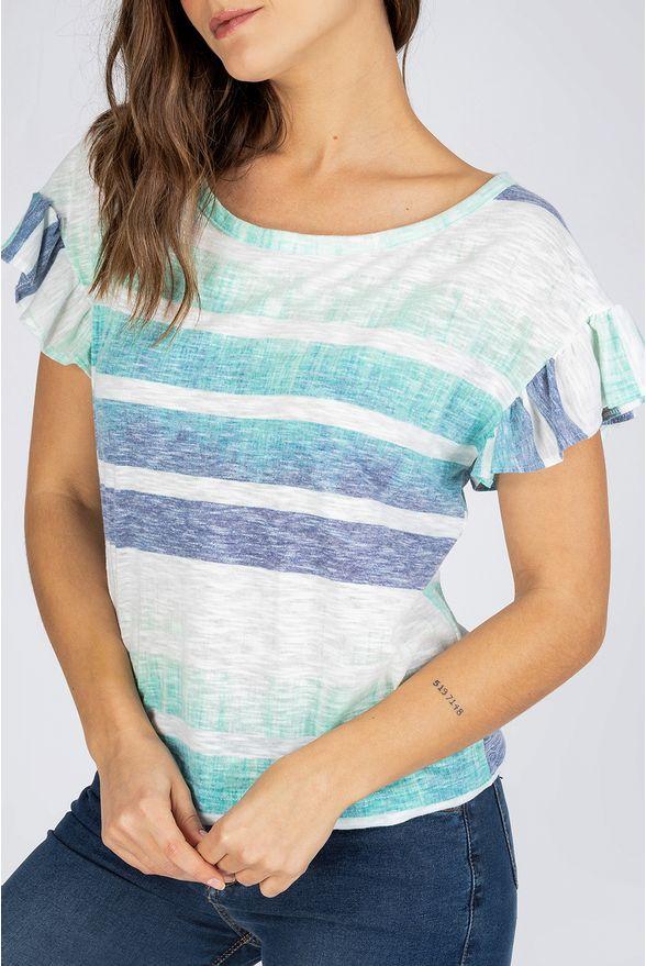 blusa listrada-azul-claro-77300