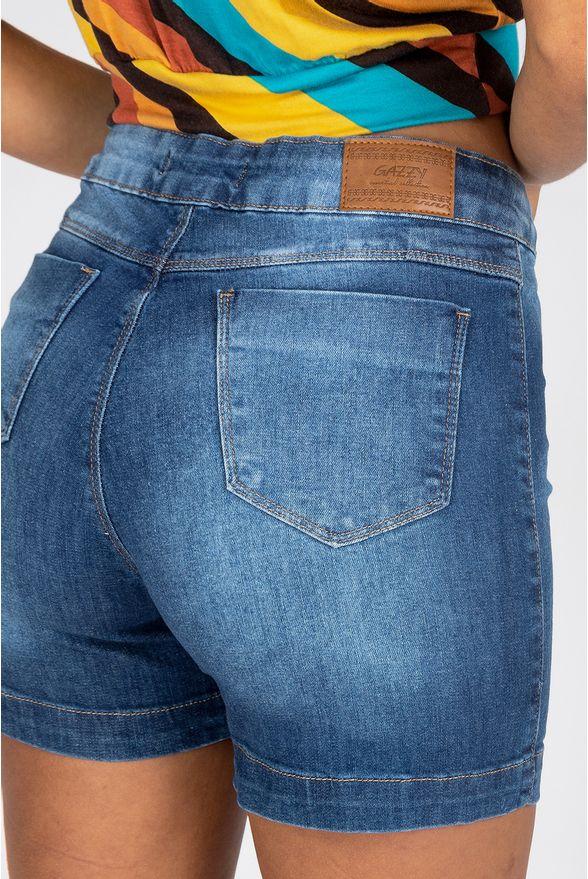 short-cintura-alta-24594