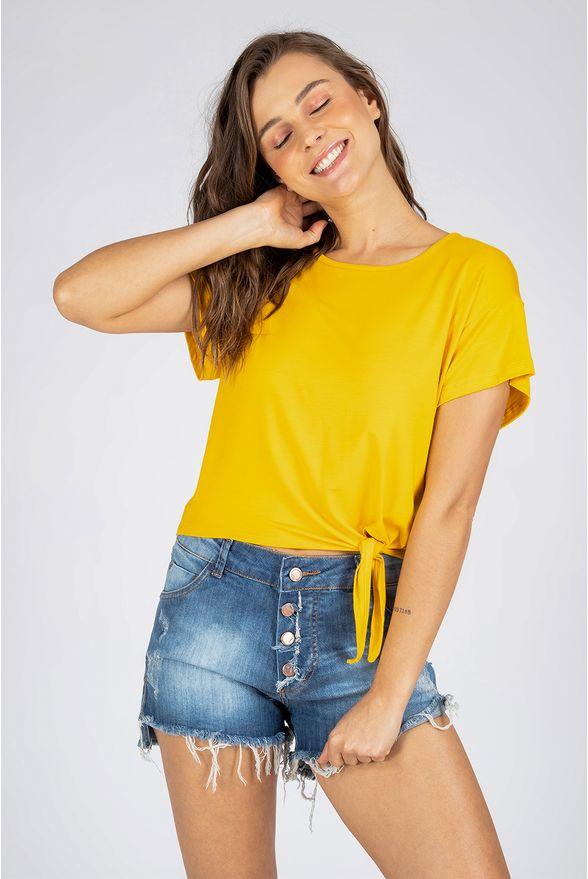 short-cintura-alta-desfiado-24608