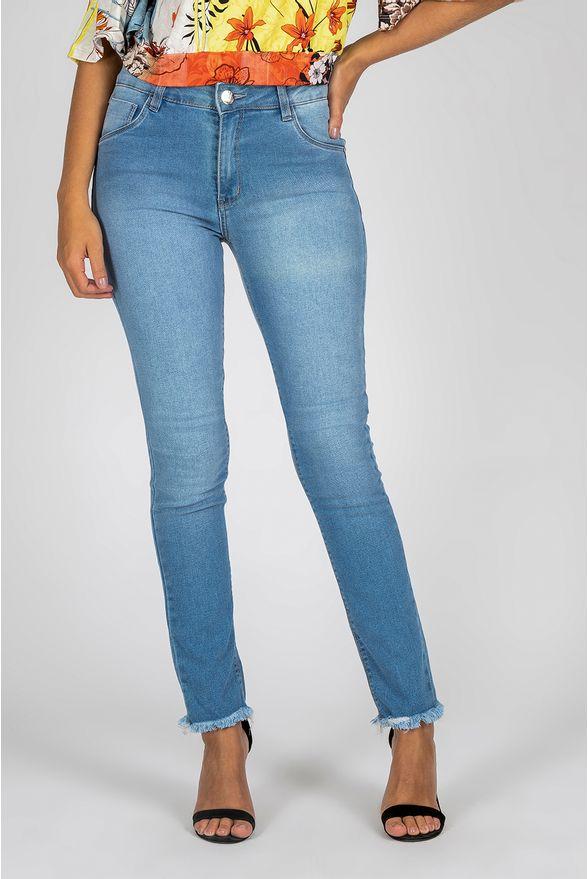 calca-jeans-cintura-alta-83342