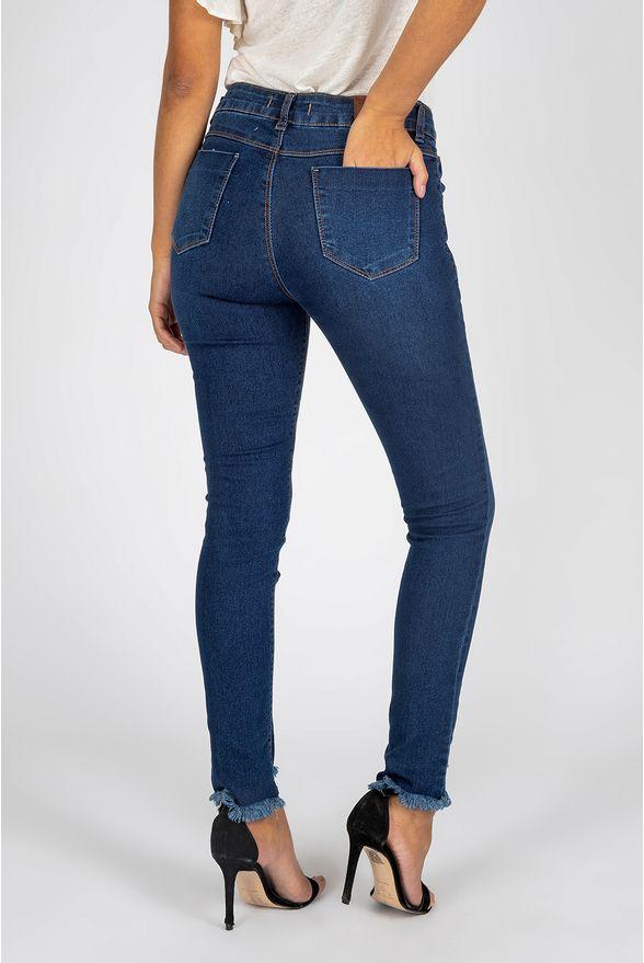 calca-jeans-cintura-alta-83473-