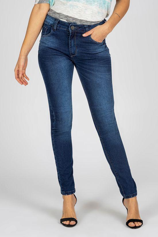 calca-jeans-83480-
