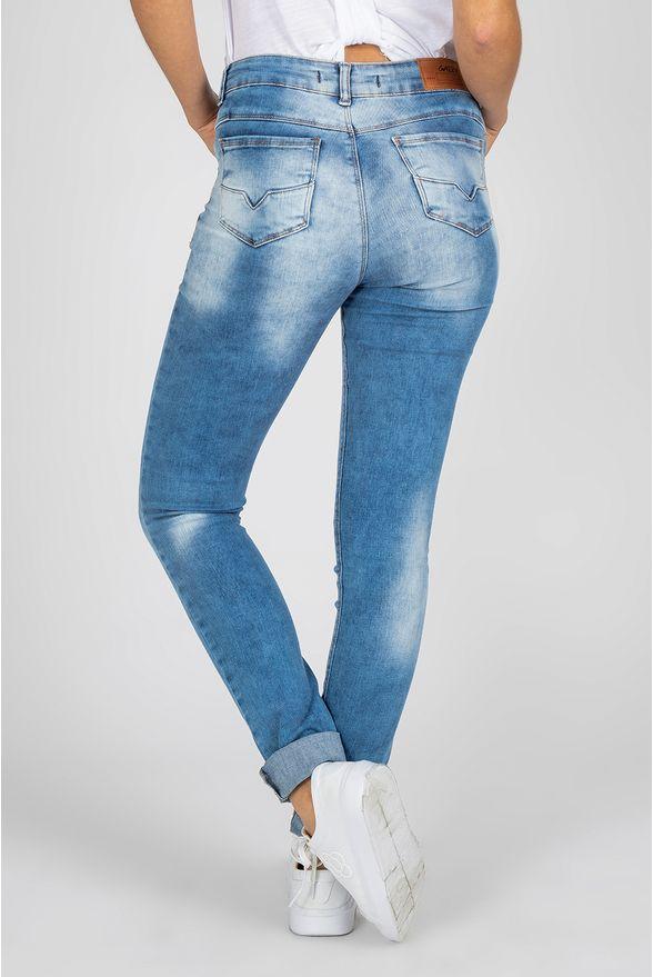 calca-jeans-83490
