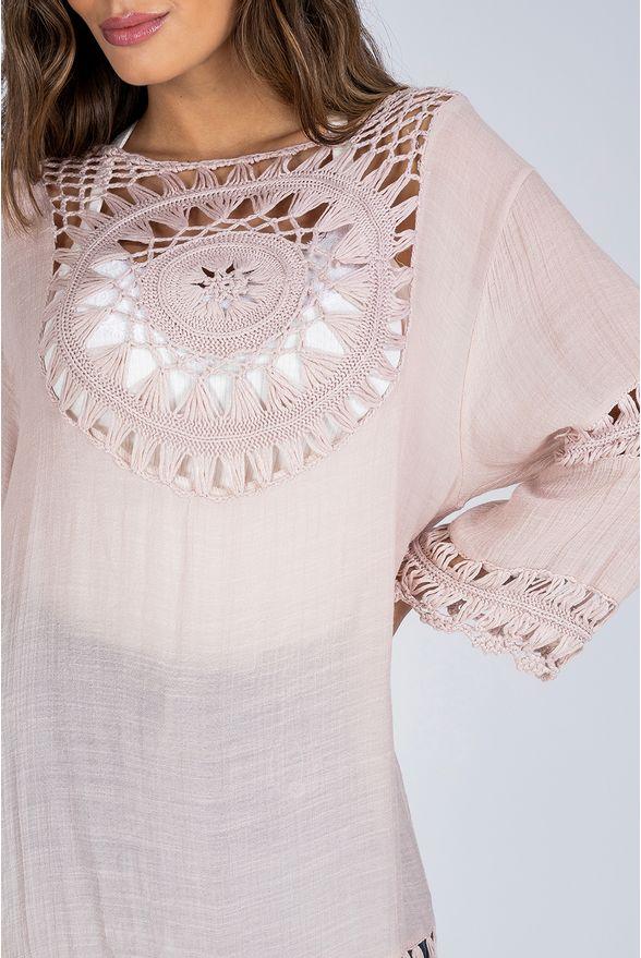 vestido-saida-de-praia-76321-