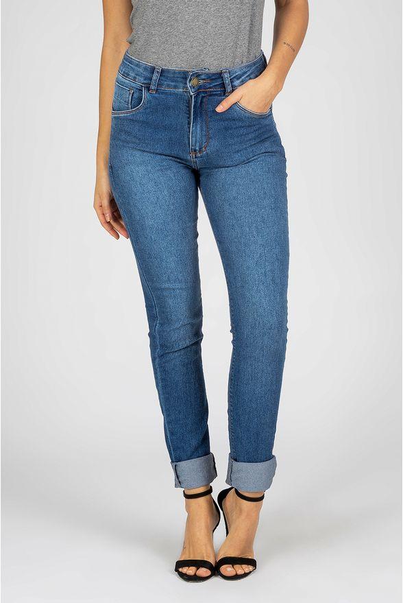 calca-jeans-83467-