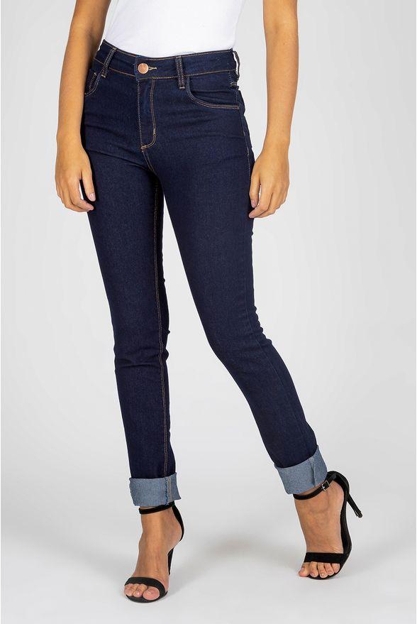 calca-jeans-83474-