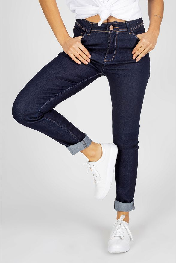calca-jeans-83478