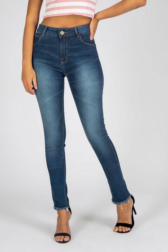calca-jeans-83449