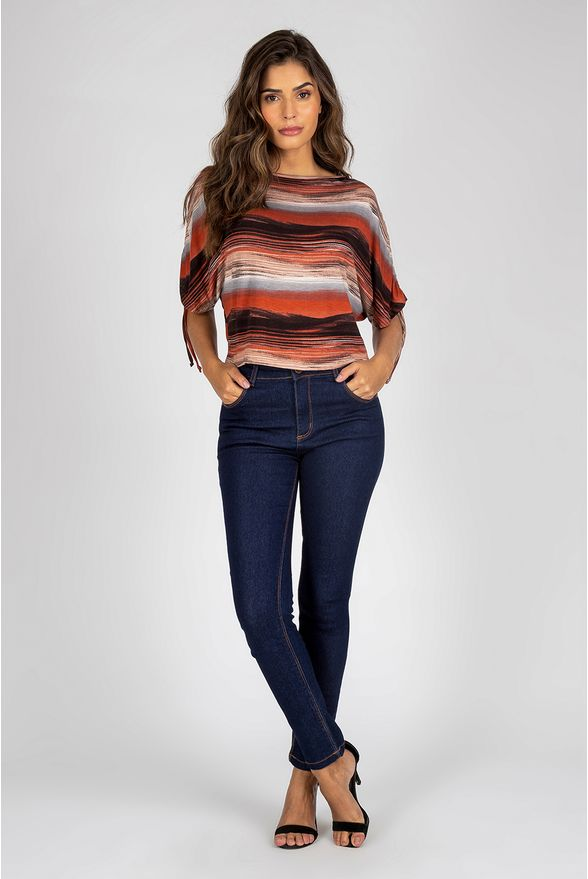 calca-jeans-83488-