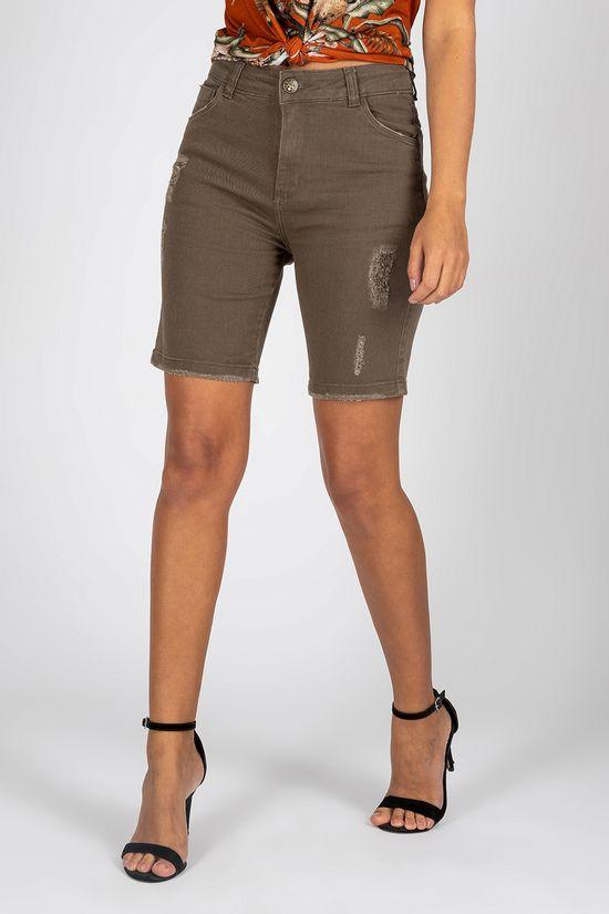 bermuda-jeans-verde-musgo-24422-