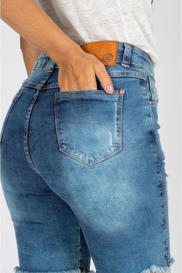 bermuda-jeans-desfiada-24481-