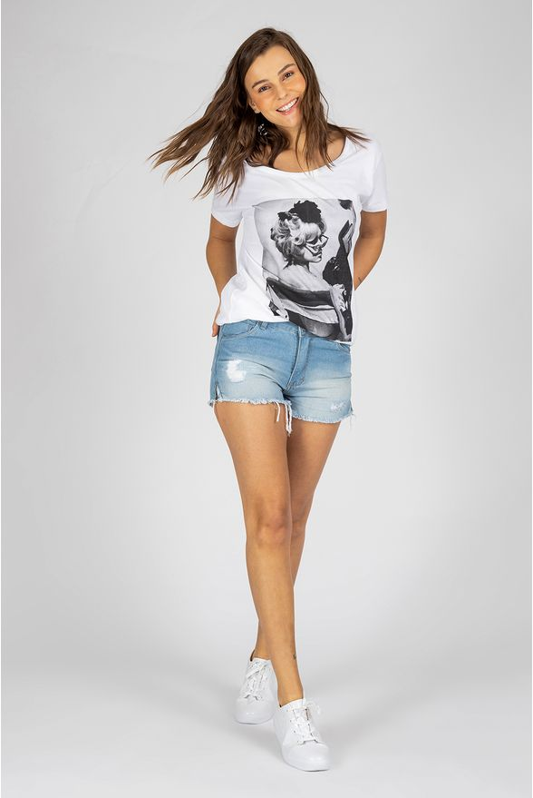 shorts-jeans-24571