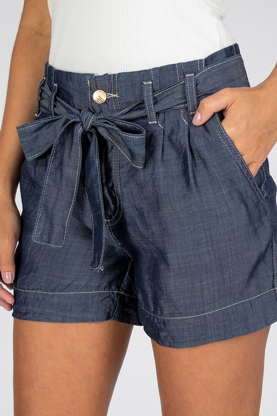 shorts-clochard-24576-