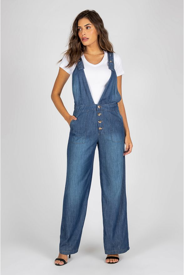jardineira-jeans-83431-