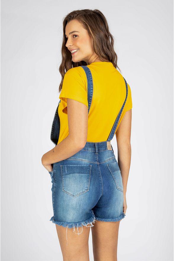 macaquinho-jeans-24528