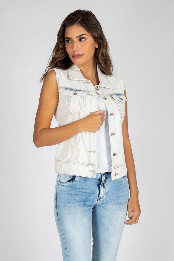 colete-jeans-52194-