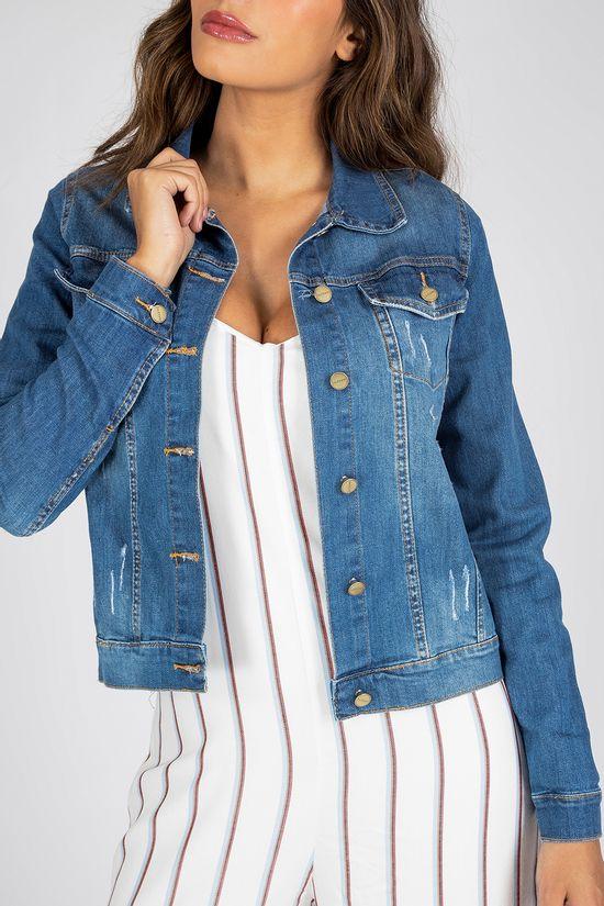 jaqueta-jeans-52298