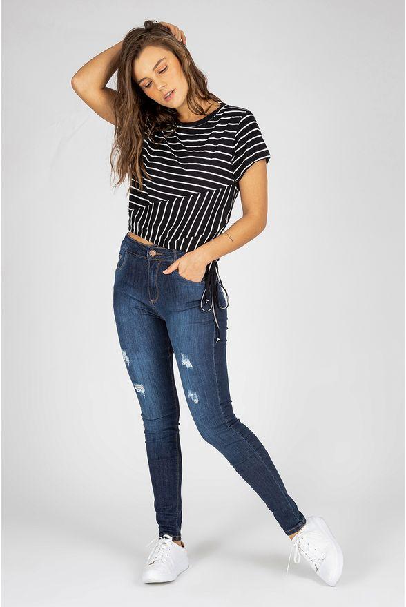 calca-jeans-skinny-cintura-alta-83508-