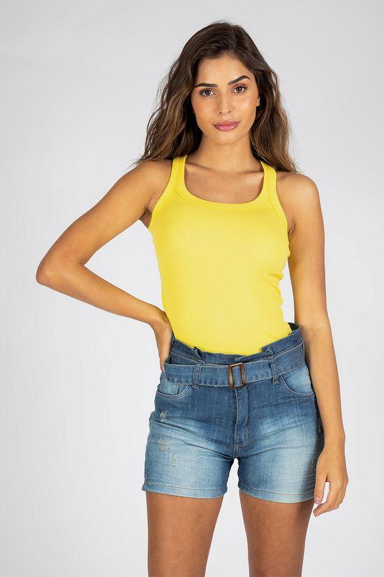 shorts-jeans-com-cinto-24593