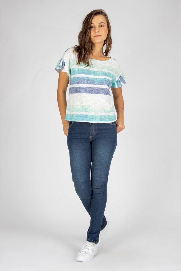 blusa-listrada-azul-claro-77300