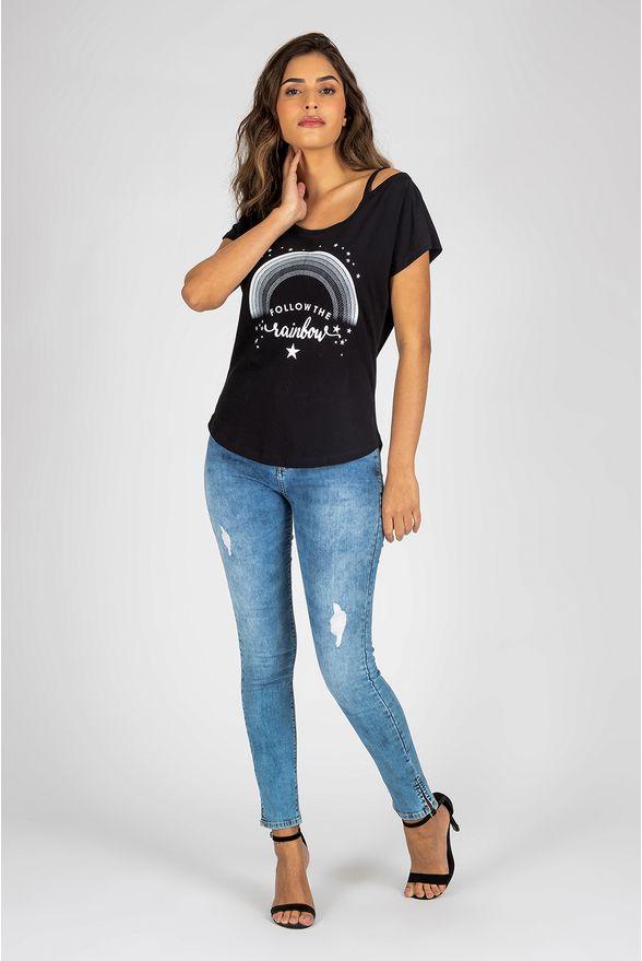 calca-jeans-cintura-alta-83498