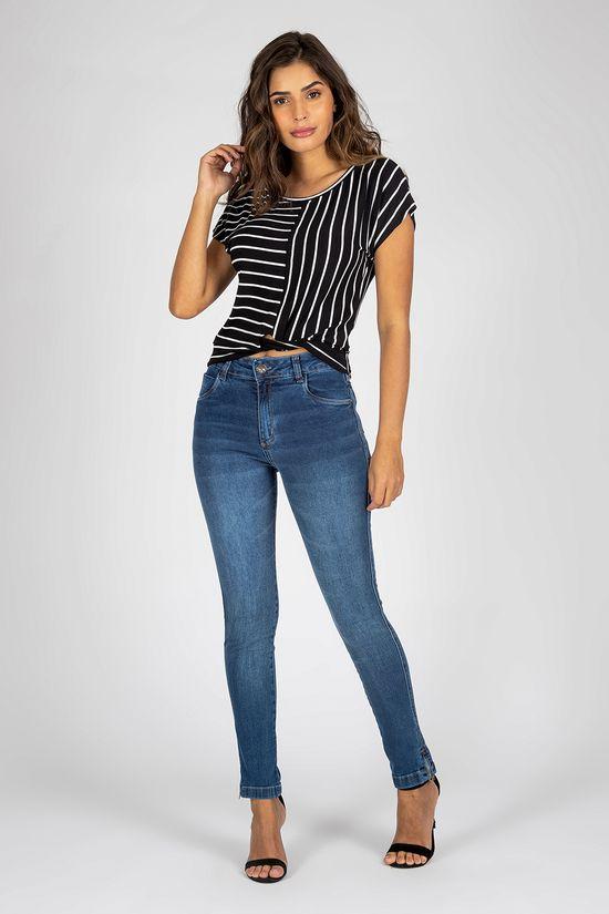 calca-jeans-cigarrete-cintura-alta-83500-