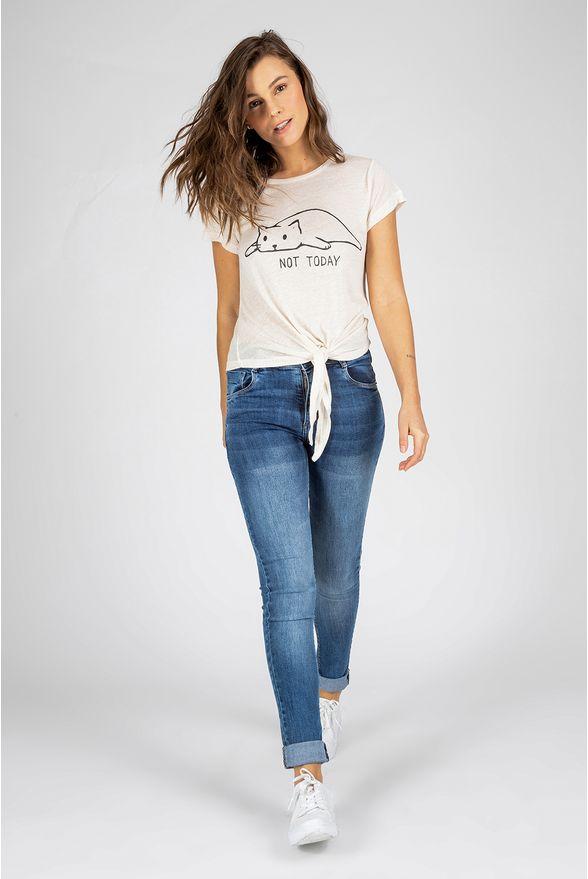 calca-jeans-83503