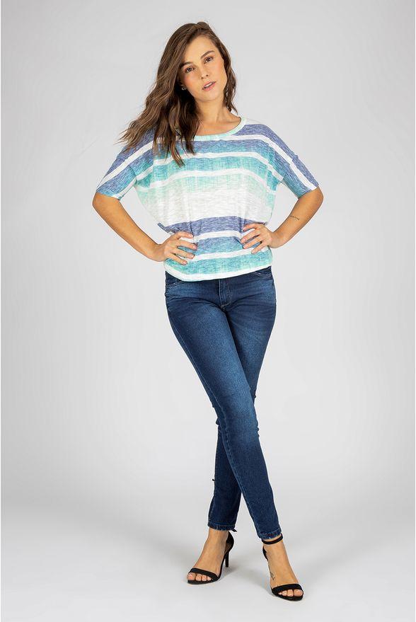 calca-jeans-83480