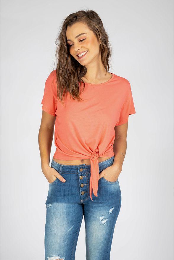 blusa-amarracao-77298-