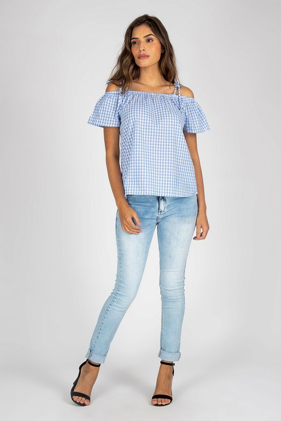 blusa-ombro-a-ombro-76274-