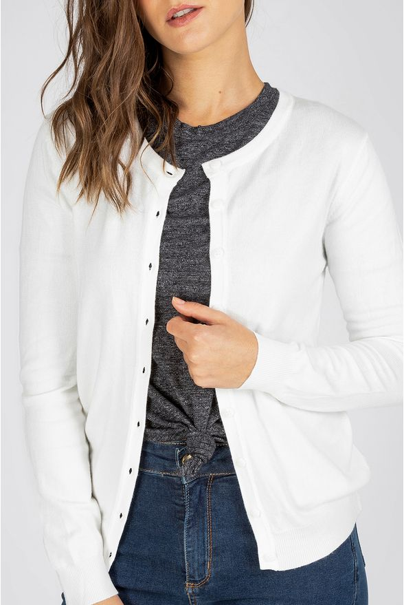 cardigan-off-white-77270