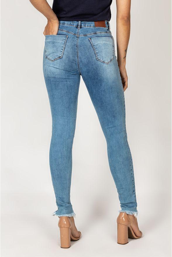 calca-jeans-cigarrete-83514