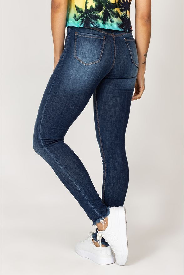calca-jeans-83515