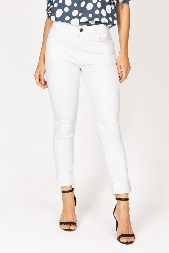 calca-jeans-branca-83191