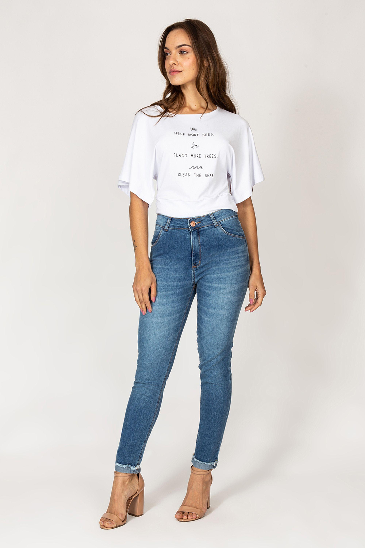 calcaa-jeans-83512