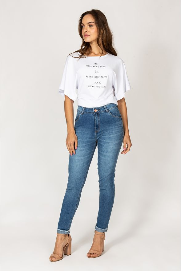 calcaa-jeans-83512