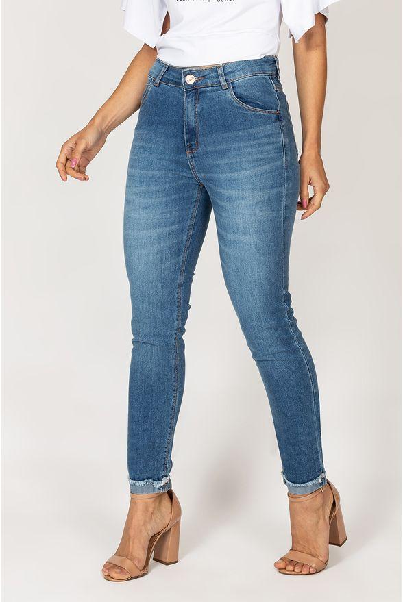 calca-jeans-83512