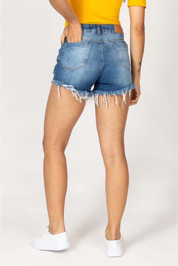 shorts-jeans-24607